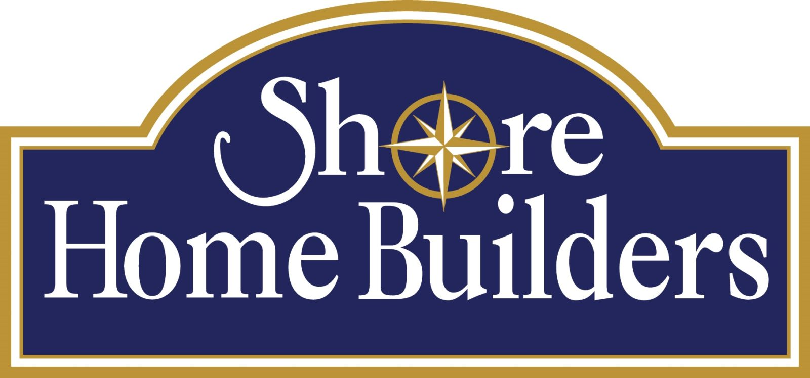 Waterfront homes new jersey shore home builders inc for Nj house builders